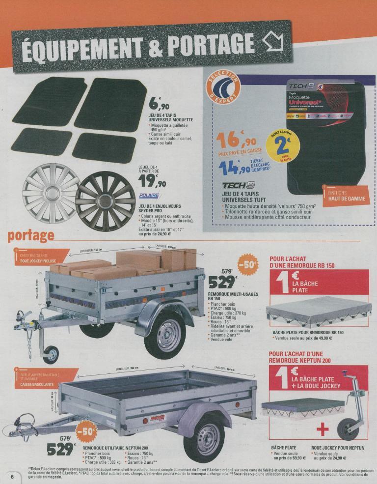 auto e leclerc garage automobile route fauvins 05000 gap adresse horaire. Black Bedroom Furniture Sets. Home Design Ideas