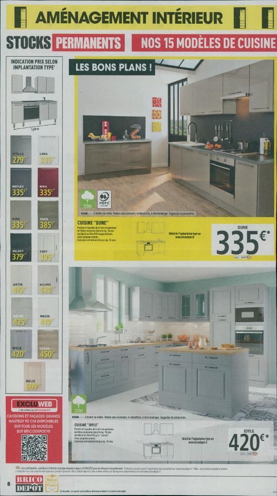 brico d p t bricolage et outillage avenue des terres saint jean 88000 pinal adresse horaire. Black Bedroom Furniture Sets. Home Design Ideas