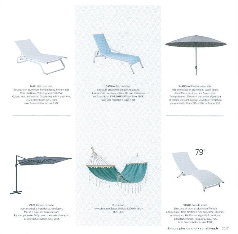 meubles lattes revel fabulous brik bloc tiroirs coloris chne pour meuble cases lcm with meubles. Black Bedroom Furniture Sets. Home Design Ideas