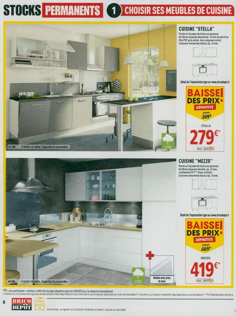 brico d p t bricolage et outillage 52 rue rigourdi re 35510 cesson s vign adresse horaire. Black Bedroom Furniture Sets. Home Design Ideas