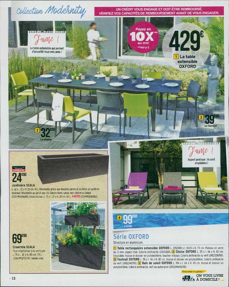 bricorama paris 18 bricolage et outillage 126 boulevard ney 75018 paris adresse horaire. Black Bedroom Furniture Sets. Home Design Ideas
