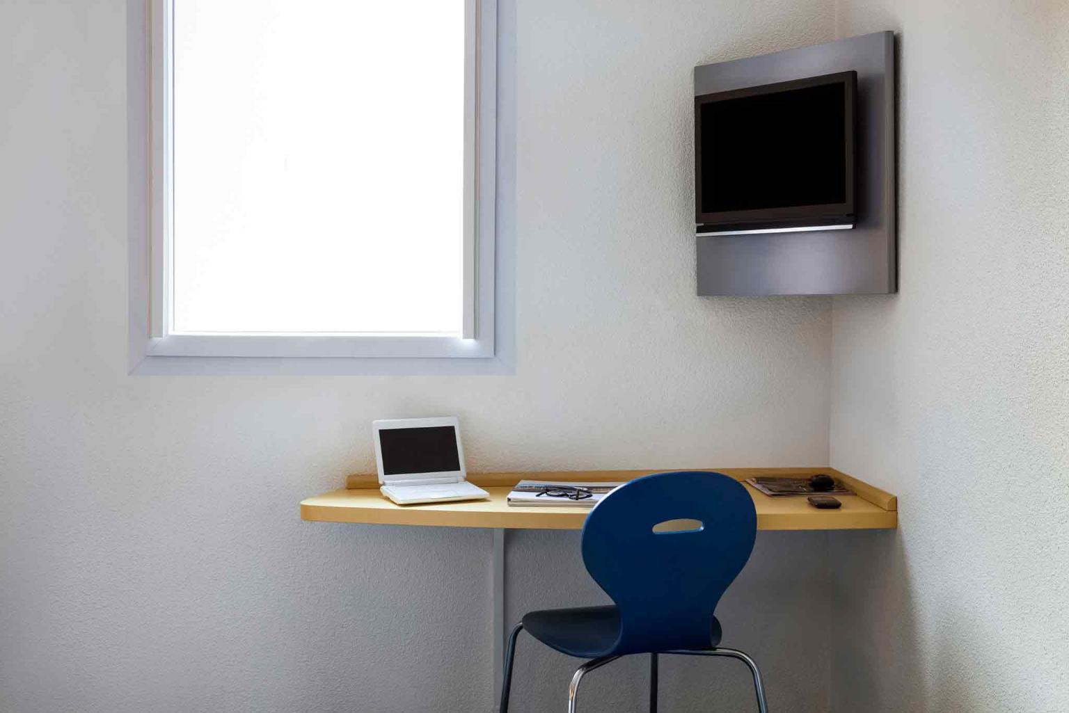 ibis budget albi centre h tel 16 rue castelginest 81000 albi adresse horaire. Black Bedroom Furniture Sets. Home Design Ideas