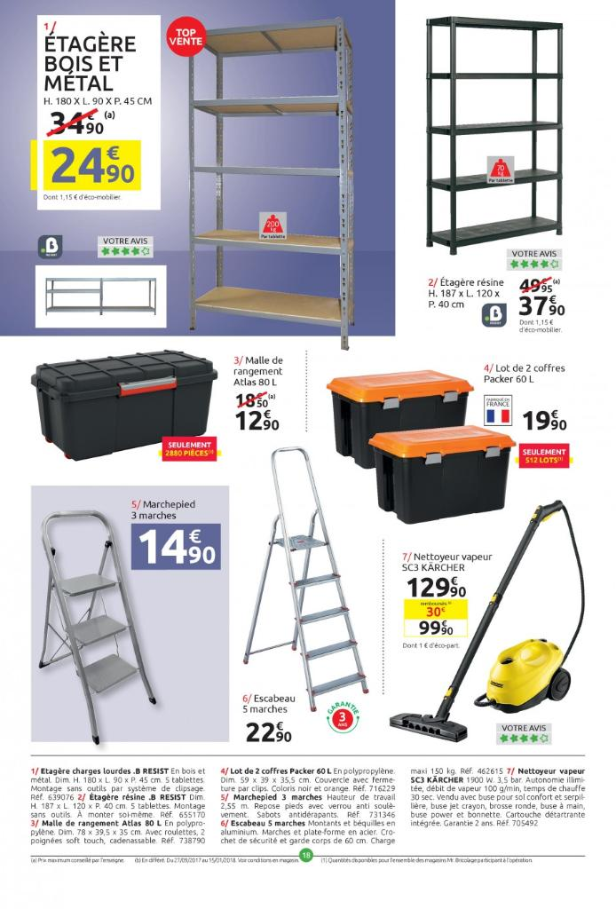 Mr bricolage bricolage et outillage centre commercial - Mr bricolage pamiers ...