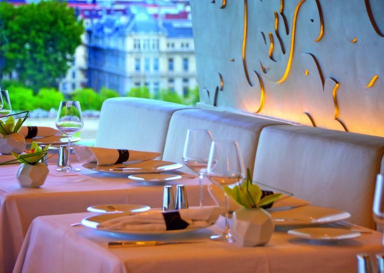 Hotel Lyon Proche Place Bellecour