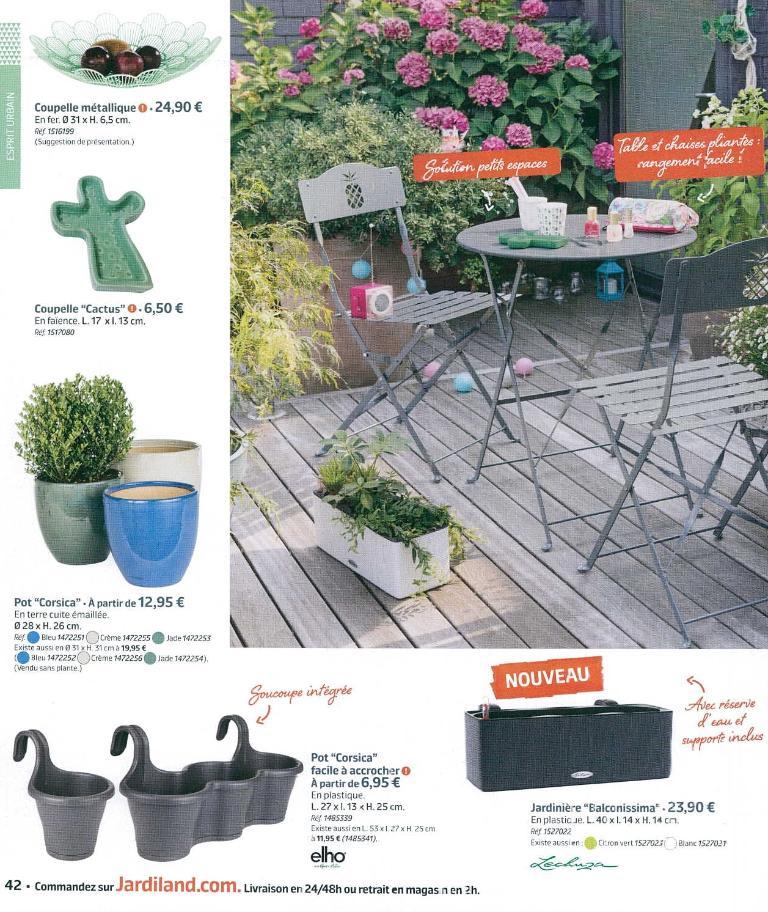 simple jardiland pompe a eau with jardiland pompe a eau. Black Bedroom Furniture Sets. Home Design Ideas