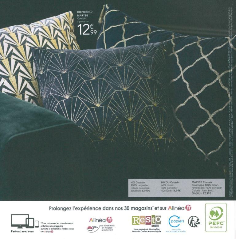 alin a magasin de meubles 28 avenue croix blanche 91700 sainte genevi ve des bois adresse. Black Bedroom Furniture Sets. Home Design Ideas