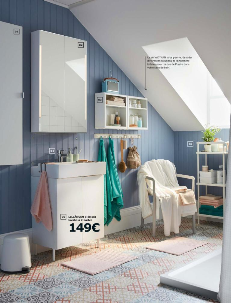 ik a magasin de meubles zone industrielle bastide blanche 13127 vitrolles adresse horaire. Black Bedroom Furniture Sets. Home Design Ideas