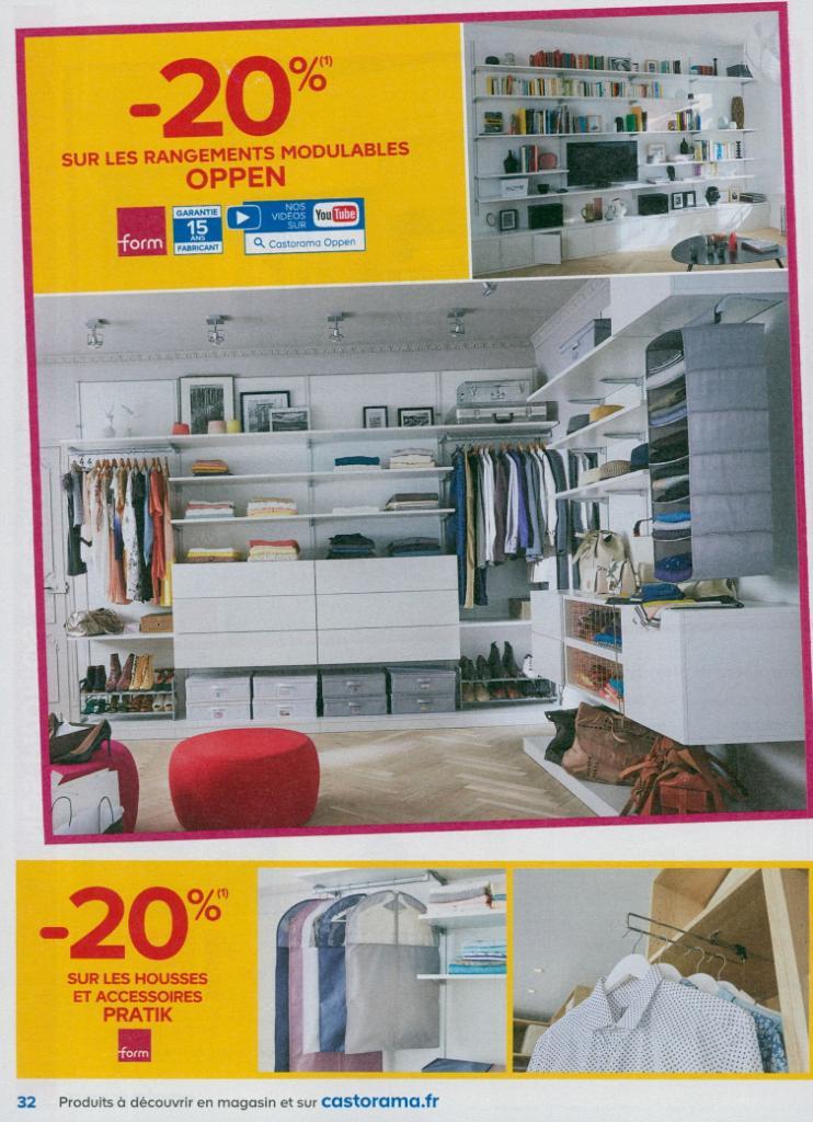 castorama bricolage et outillage quartier laye 26320 saint marcel l s valence adresse horaire. Black Bedroom Furniture Sets. Home Design Ideas
