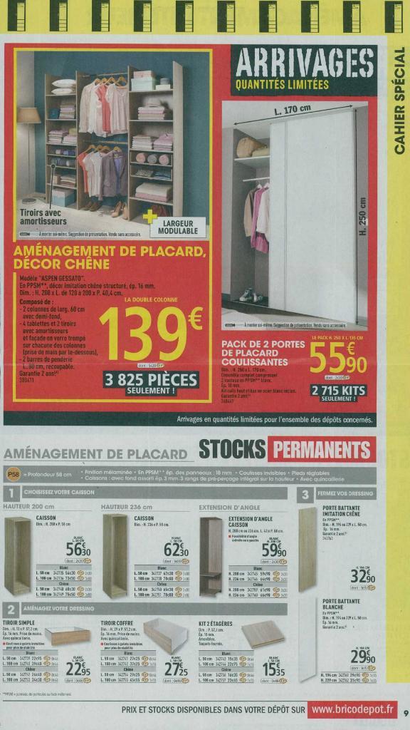 brico d p t bricolage et outillage 6 rue commerce 67118. Black Bedroom Furniture Sets. Home Design Ideas