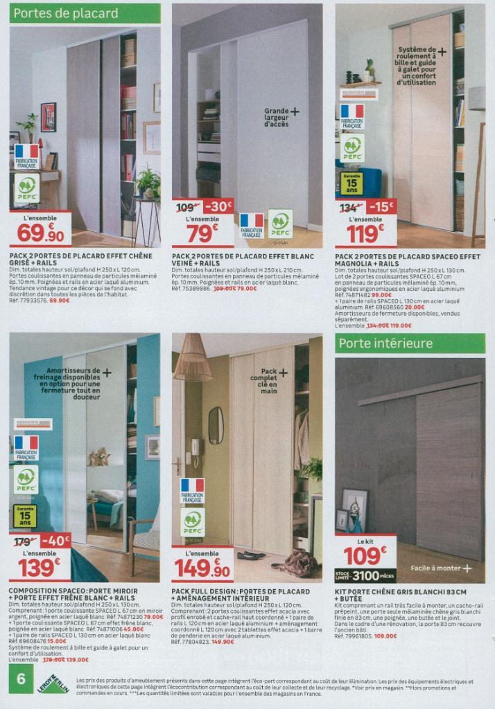 leroy merlin entreprise de peinture boulevard jacques. Black Bedroom Furniture Sets. Home Design Ideas