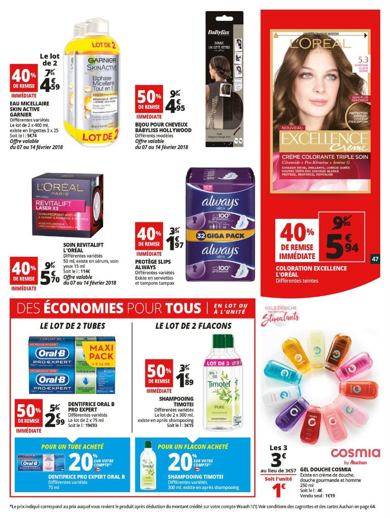 Auchan dunkerque grande synthe station service route nationale 40 59760 grande synthe - Horaire auchan grande synthe ...