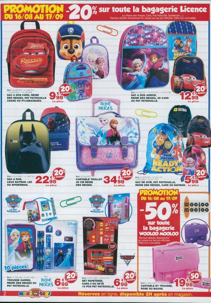 maxi toys jouets et jeux centre commercial mesnil roux 76360 barentin adresse horaire. Black Bedroom Furniture Sets. Home Design Ideas