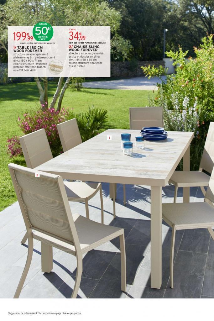 Intermarch super n mes soleil supermarch hypermarch route d 39 avignon 30000 n mes adresse - Mobilier jardin nimes creteil ...