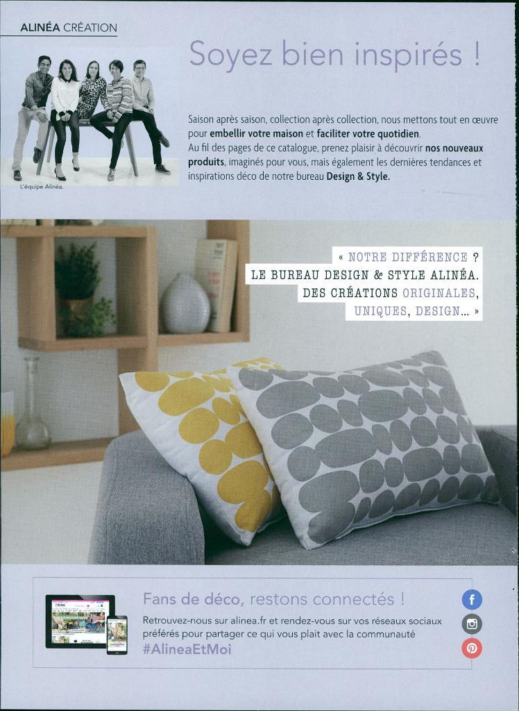 maisons du monde horaires latest horloge indus rouages effet rouille d cm princeton with. Black Bedroom Furniture Sets. Home Design Ideas