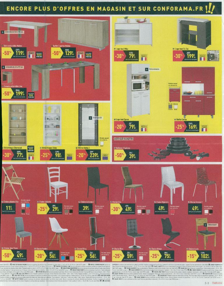 conforama quimper magasin de meubles 334 route de b nodet 29000 quimper adresse horaire. Black Bedroom Furniture Sets. Home Design Ideas