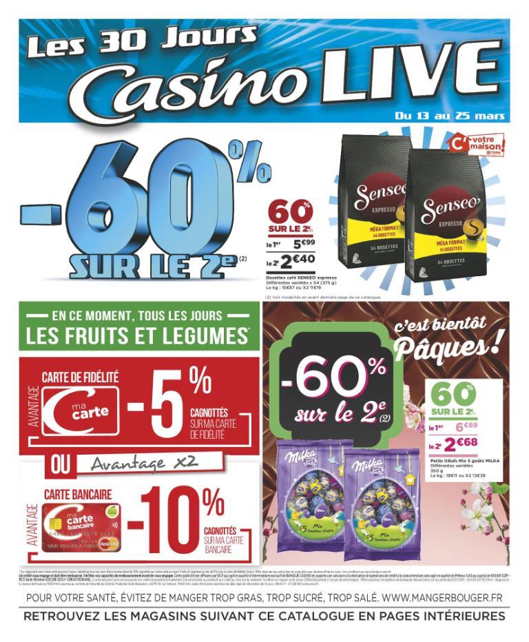 geant casino 81000 albi
